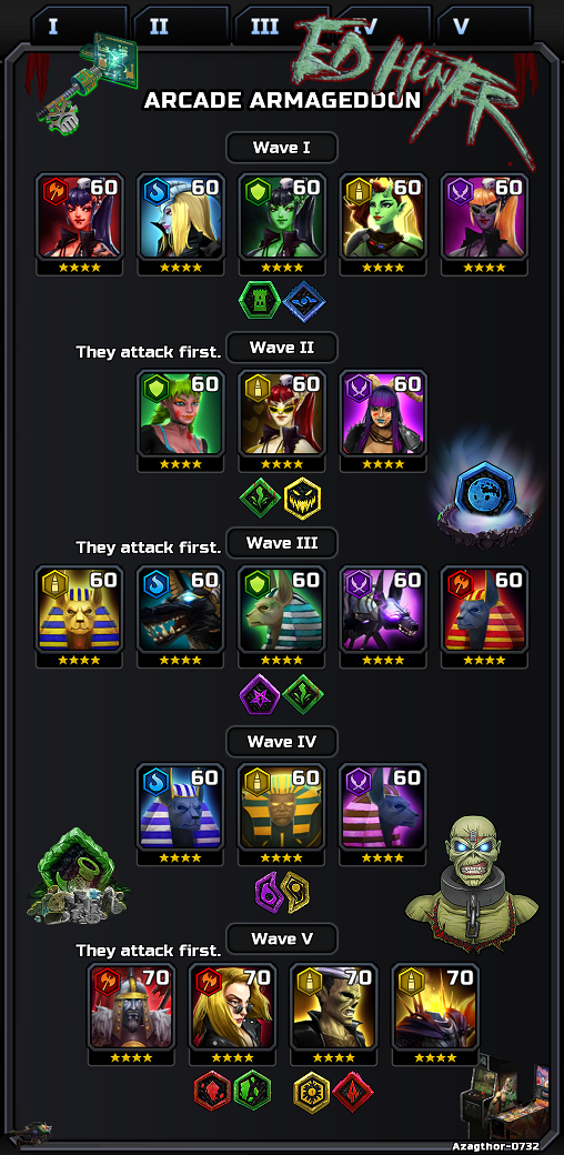 Name:  Arcade Armageddon-Updated - Smaller.png