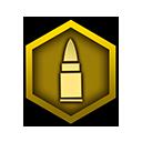 Name:  sl_icon_gunner_class.png Views: 432 Size:  10.5 KB