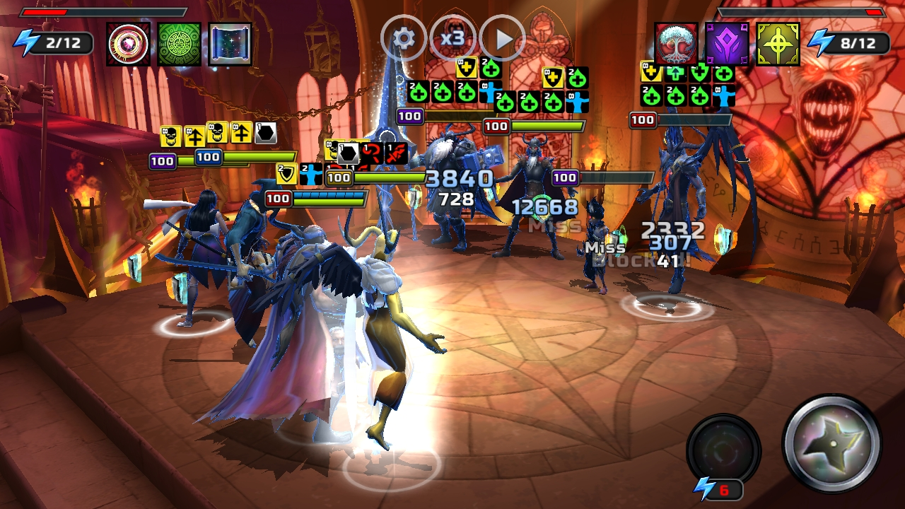 Name:  Screenshot_2020-07-06-09-40-15-301_com.roadhousegames.lotb.jpg Views: 159 Size:  741.5 KB