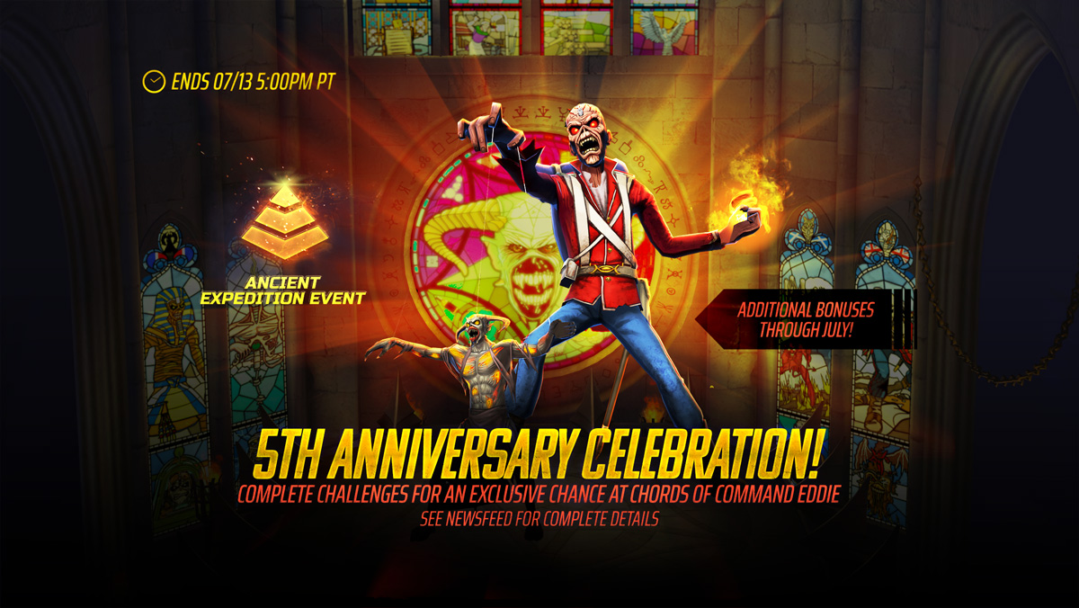 Name:  5th-Anniversary-Event-1200x676-EN.jpg Views: 346 Size:  306.5 KB