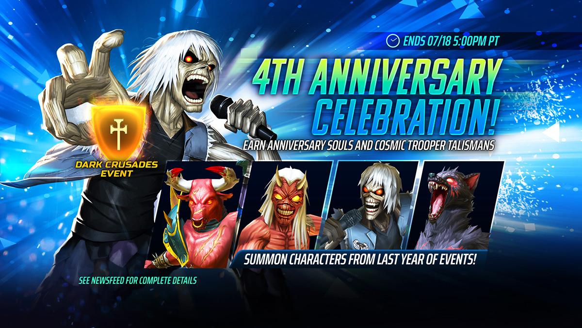 Name:  4th-Anniversary-Celebration_1200x676_EN.jpg Views: 412 Size:  393.0 KB