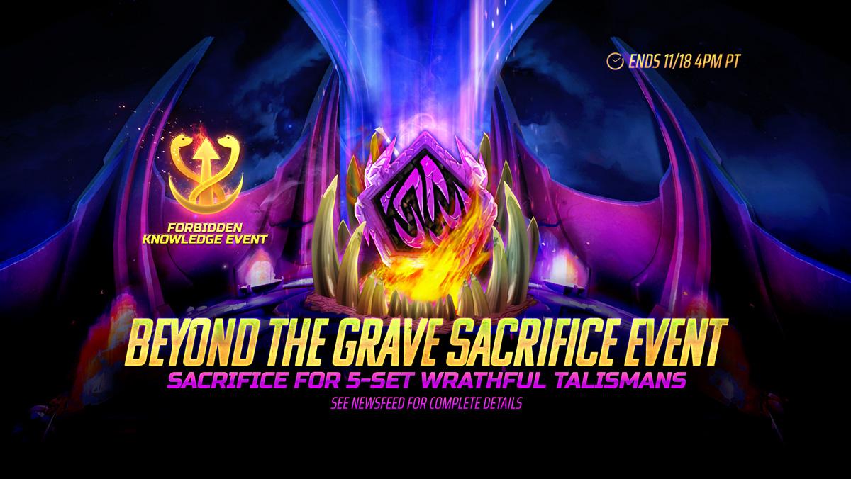 Name:  Beyond-the-Grave-1200x676-EN.jpg Views: 312 Size:  301.2 KB