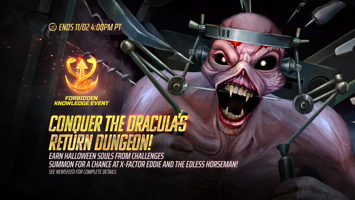 Name:  Draculas-Return-1200x676-EN.jpg Views: 900 Size:  258.9 KB
