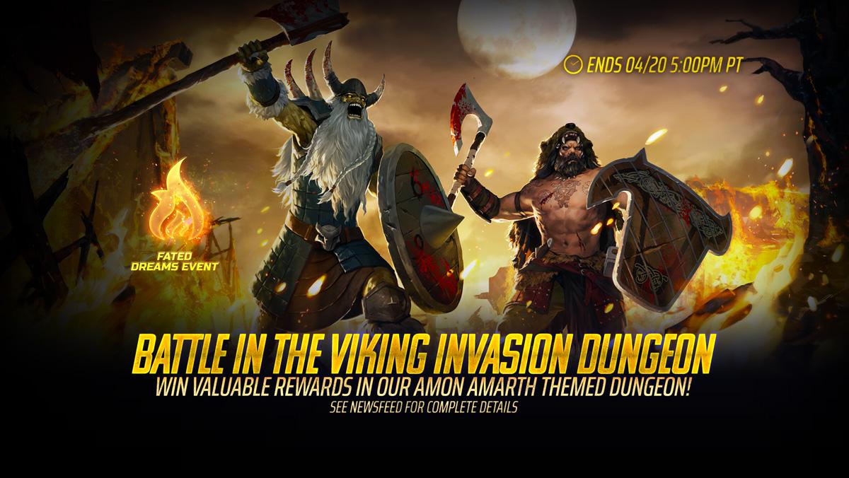 Name:  Viking-Invasion-1200x676-EN.jpg Views: 464 Size:  290.6 KB