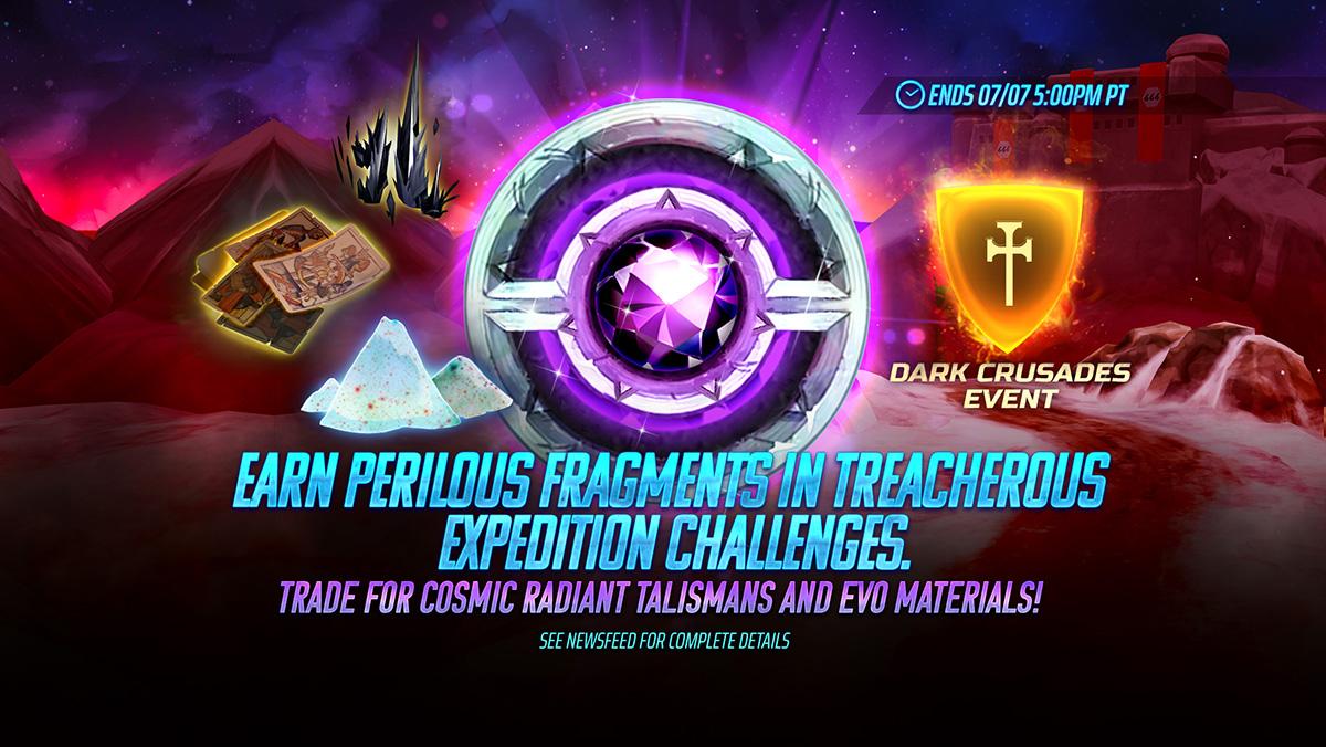 Name:  Updated-Treacherous-Expedition-Event-Interstitials_1200x676_EN.jpg Views: 654 Size:  326.3 KB