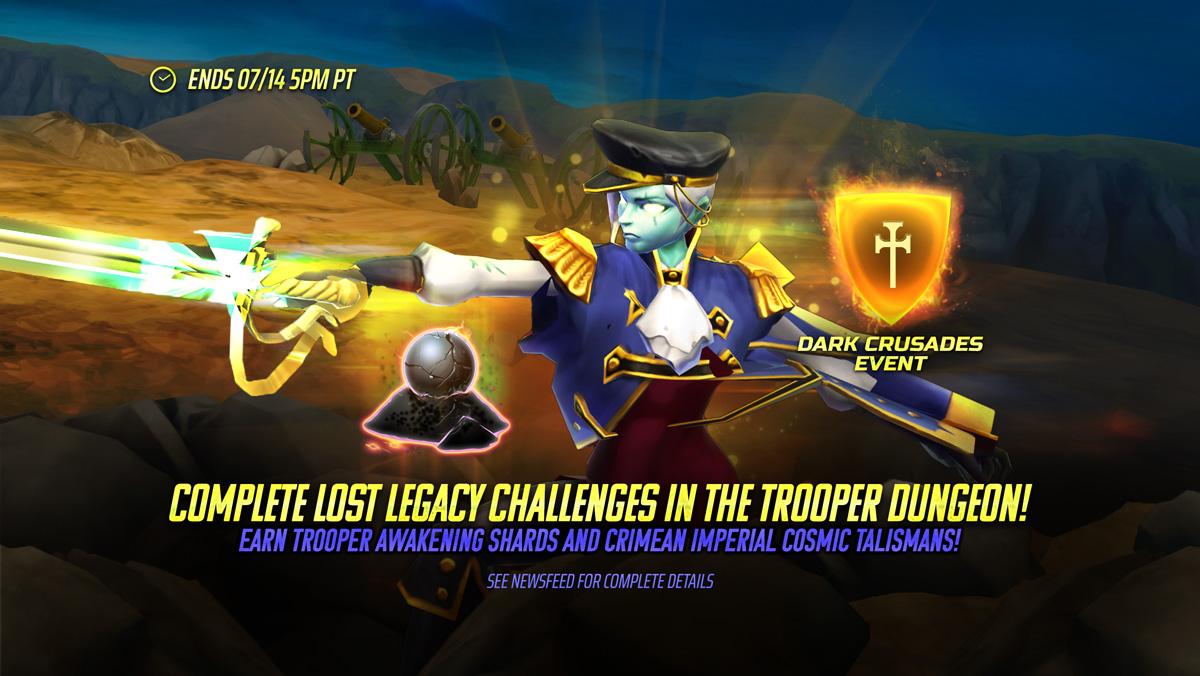 Name:  Lost-Legacy-1200x676-EN.jpg Views: 660 Size:  261.9 KB