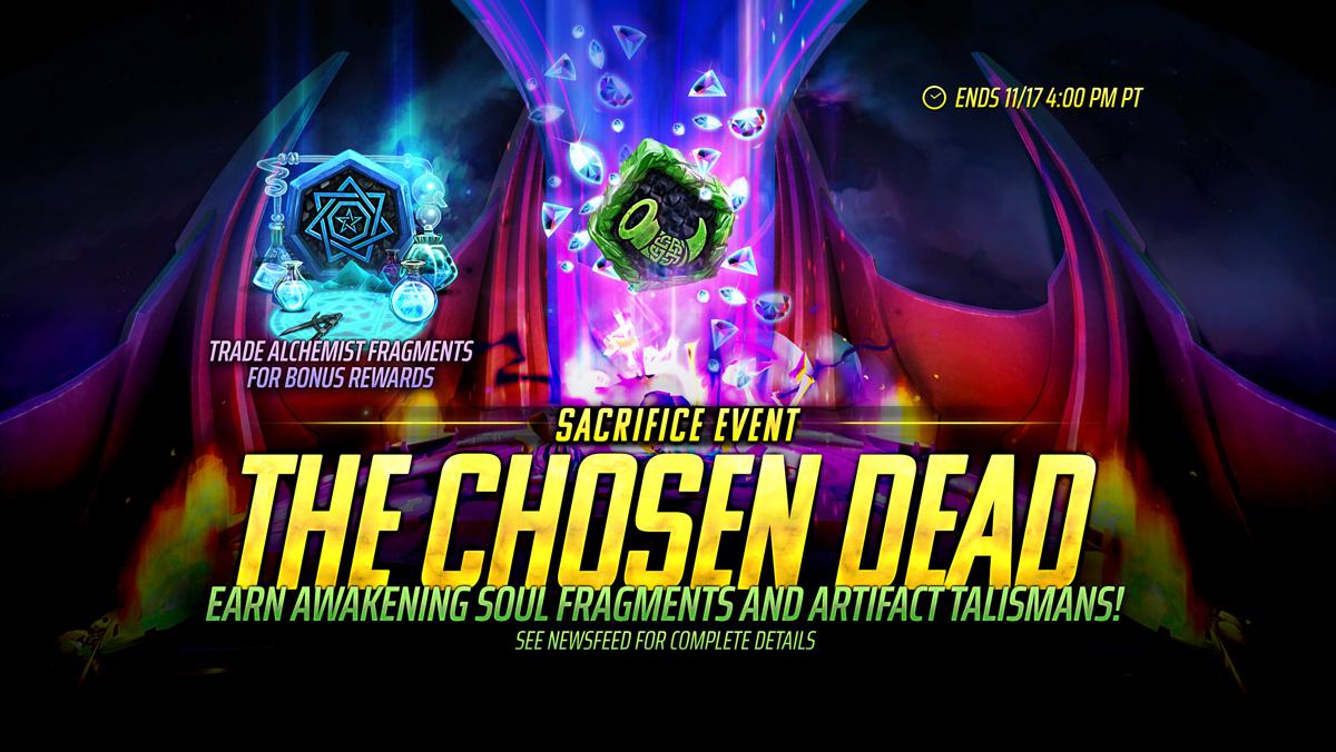 Name:  The-Chosen-Dead-1200x676-EN.jpg Views: 308 Size:  314.3 KB