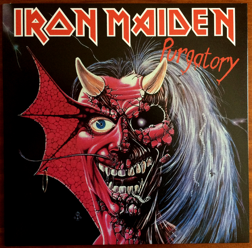 Name:  Iron_Maiden_Purgatory_1.jpg Views: 260 Size:  352.4 KB