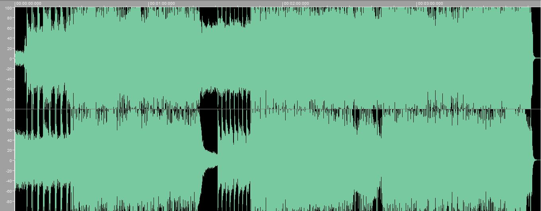 Name:  Prowler iTunes.JPG Views: 155 Size:  88.8 KB