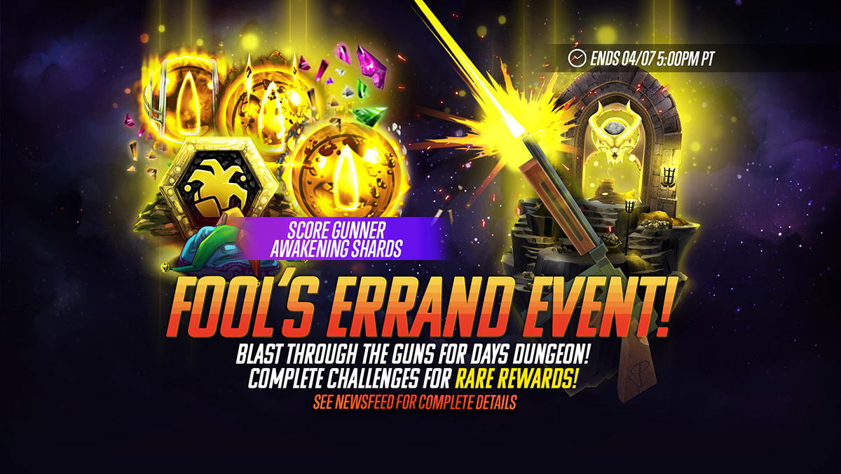 Name:  Fools-Errand-Event-Interstitials_1200x676_EN.jpg Views: 872 Size:  324.2 KB