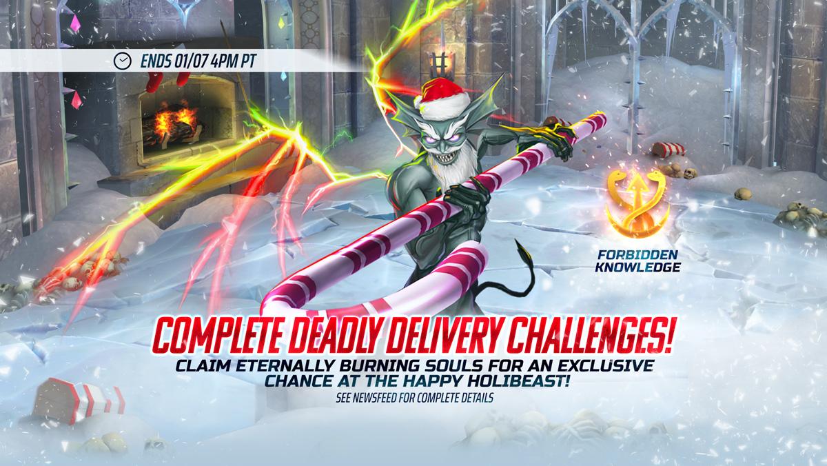 Name:  Deadly-Delivery-1200x676-EN.jpg Views: 574 Size:  348.7 KB
