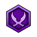 Name:  sl_icon_assasin_class.png Views: 419 Size:  13.0 KB