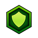 Name:  sl_icon_sentinel_class.png Views: 413 Size:  10.6 KB