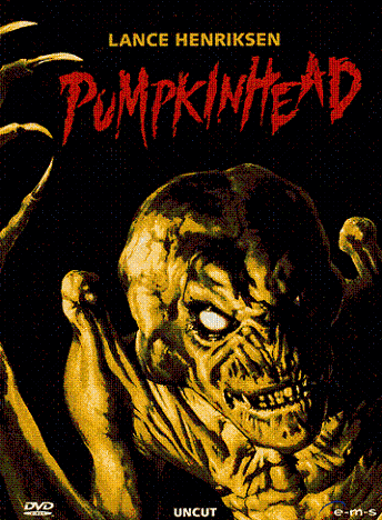 Name:  PumpkinheadDVDCover_8476.png Views: 206 Size:  57.5 KB