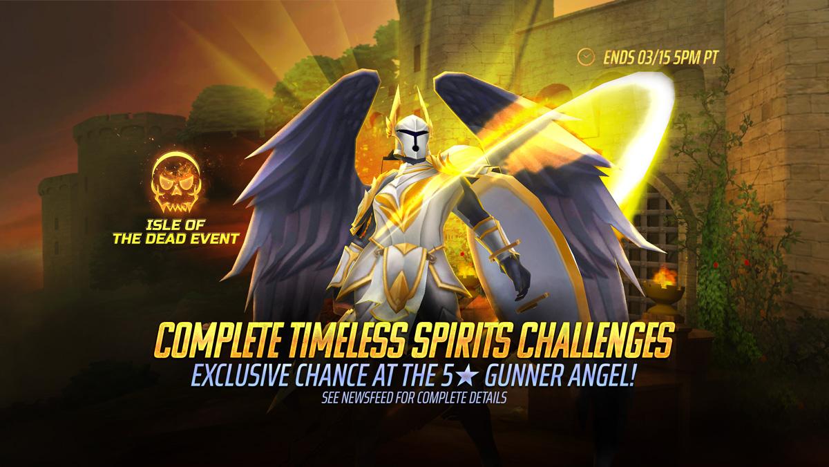 Name:  Timeless-Spirits-1200x676-EN.jpg Views: 368 Size:  287.5 KB
