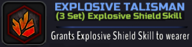 Name:  W_Explosive.png Views: 3456 Size:  38.5 KB