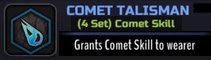 Name:  M_Comet.png Views: 3221 Size:  23.8 KB