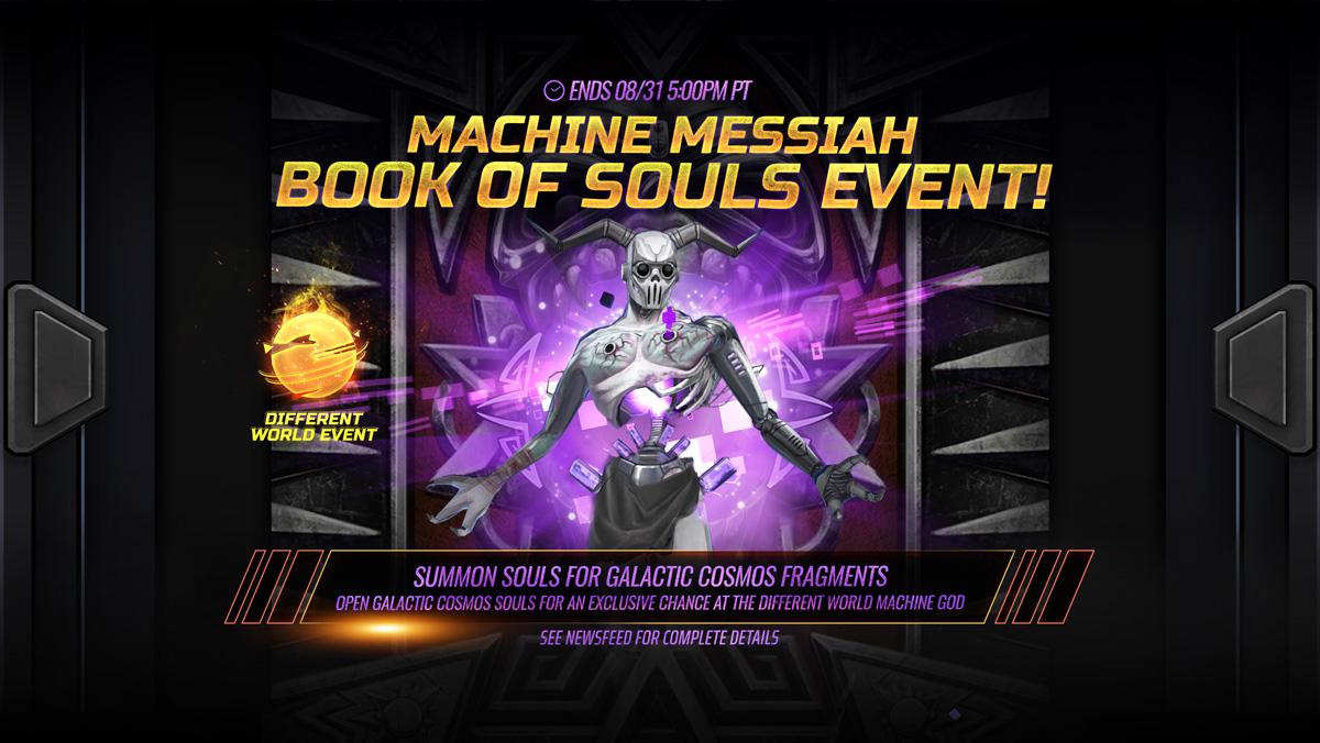 Name:  Machine-Messiah-1200x676-EN.jpg Views: 296 Size:  259.3 KB