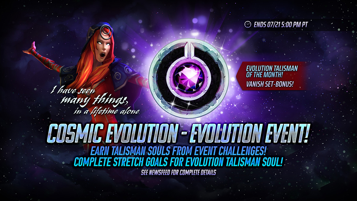 Name:  Cosmic-Evolution_1200x676_EN.jpg Views: 436 Size:  325.5 KB