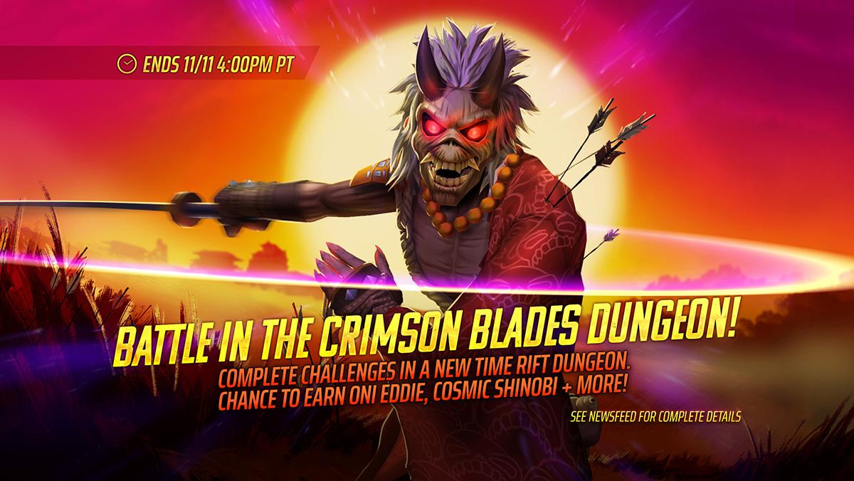 Name:  Crimson-Blades-Interstitials_1200x676_EN.jpg Views: 976 Size:  300.7 KB