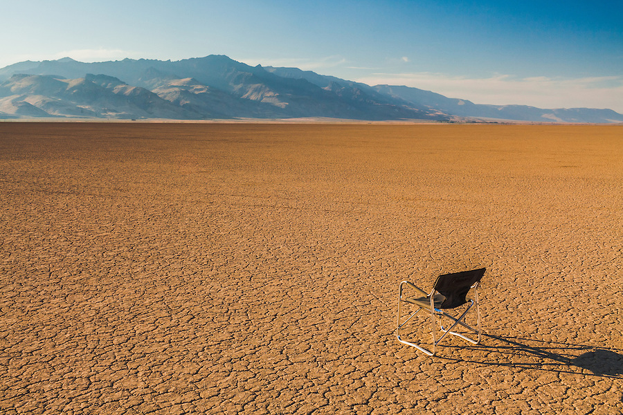 Name:  Desert-Isolation.jpg