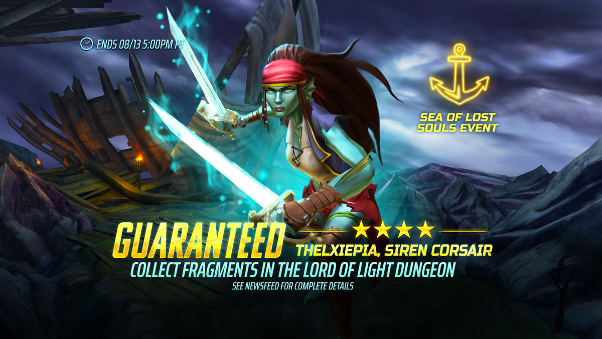 Name:  Warrior-Siren-1200x676-EN.jpg Views: 379 Size:  295.9 KB