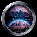 Name:  x-icon-1.png Views: 945 Size:  30.3 KB