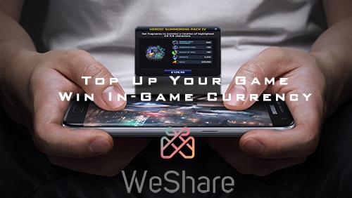 Name:  gaming 2.jpg Views: 260 Size:  115.1 KB