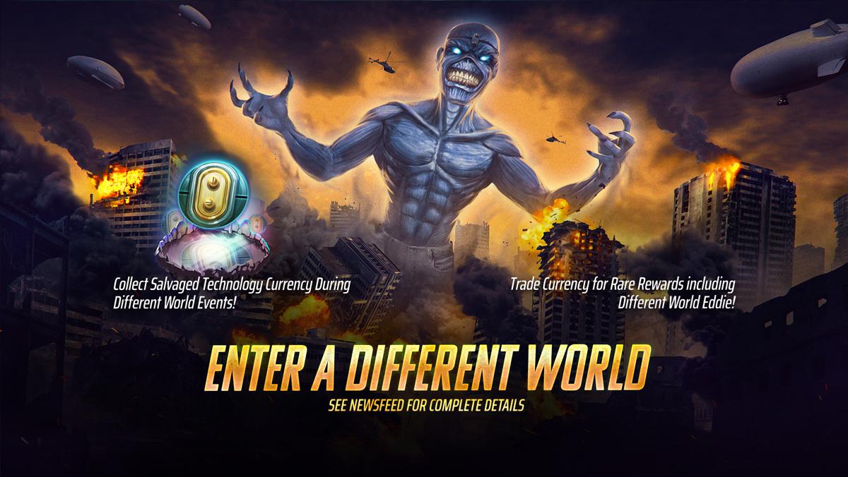 Name:  Different-World-1200x676-EN.jpg Views: 356 Size:  323.0 KB