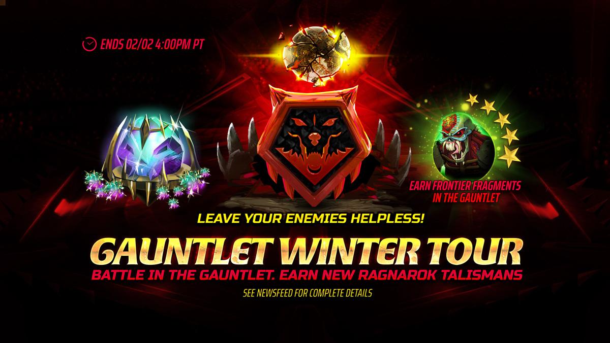 Name:  Gauntlet-Winter-Tour-Launch-1200x676-EN.jpg Views: 142 Size:  268.0 KB
