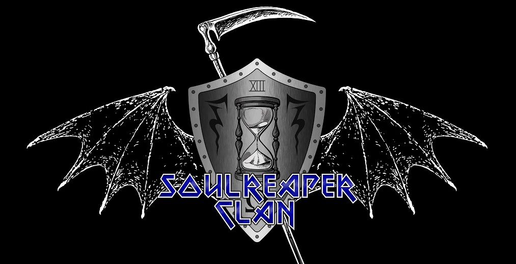 Name:  Soulreaper Clan II.jpg Views: 2234 Size:  133.1 KB