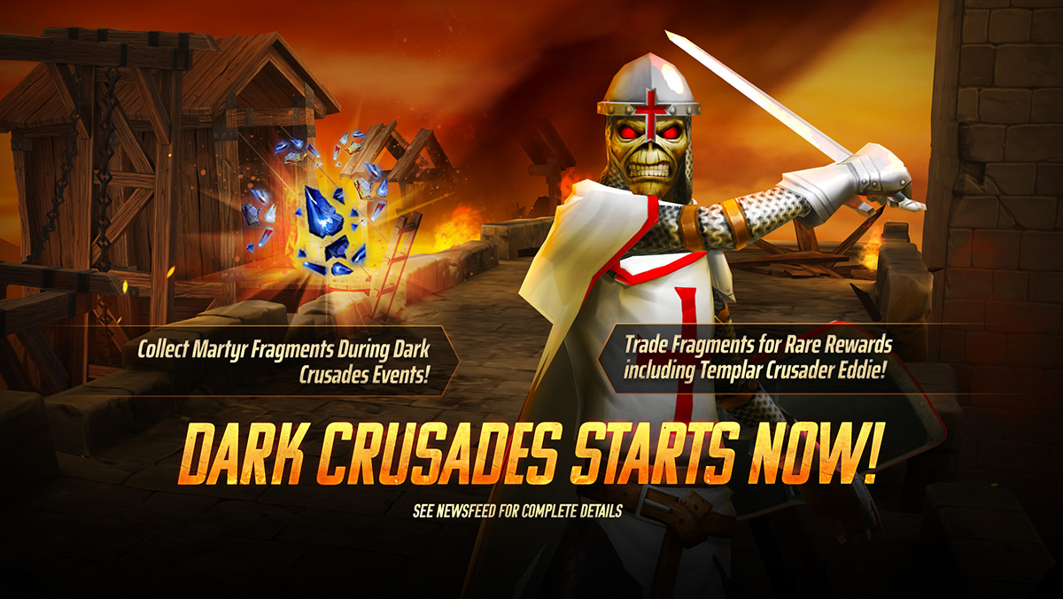 Name:  Dark-Crusades-Mega-Event_1200x676_EN.jpg
