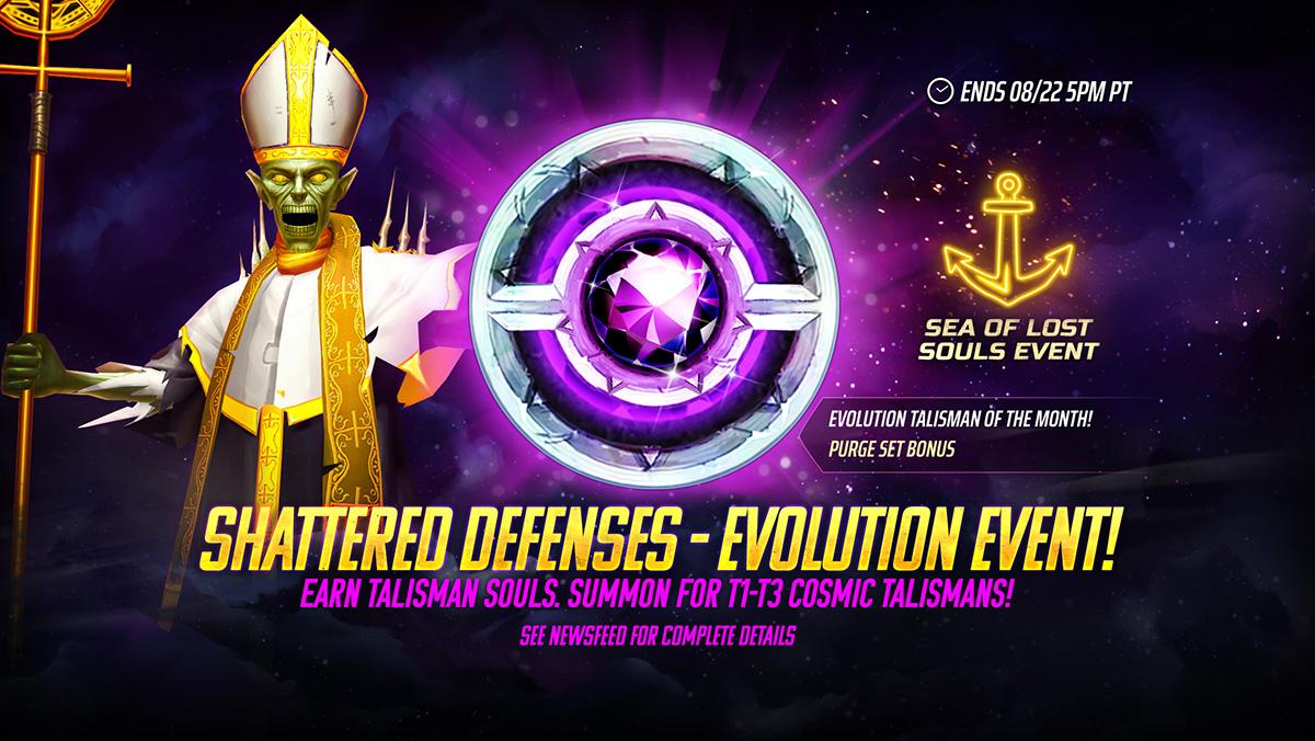 Name:  Shattered-Defenses-Event_1200x676_EN.jpg Views: 255 Size:  343.3 KB
