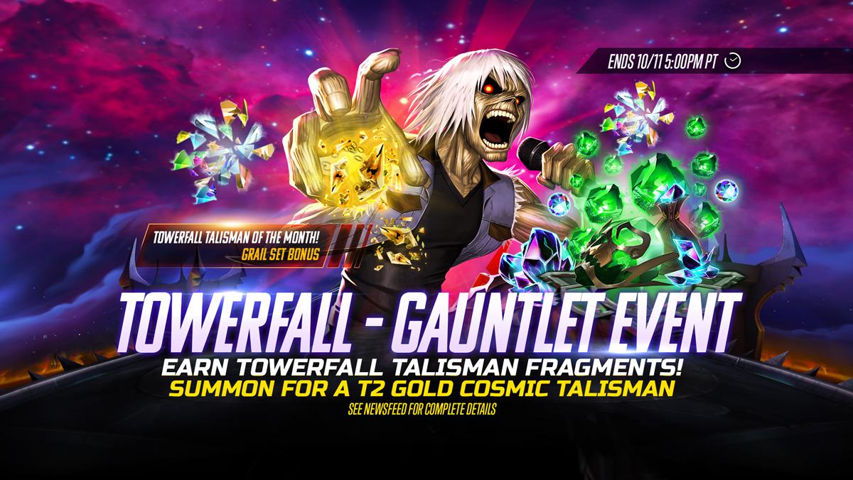 Name:  Towerfall-Gauntlet-Event-sept_1200x676-EN.jpg Views: 350 Size:  344.0 KB