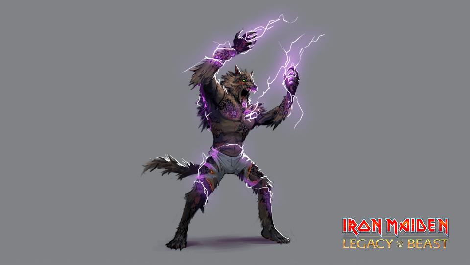 Name:  Werewolf-Concept2.jpg Views: 1633 Size:  71.5 KB