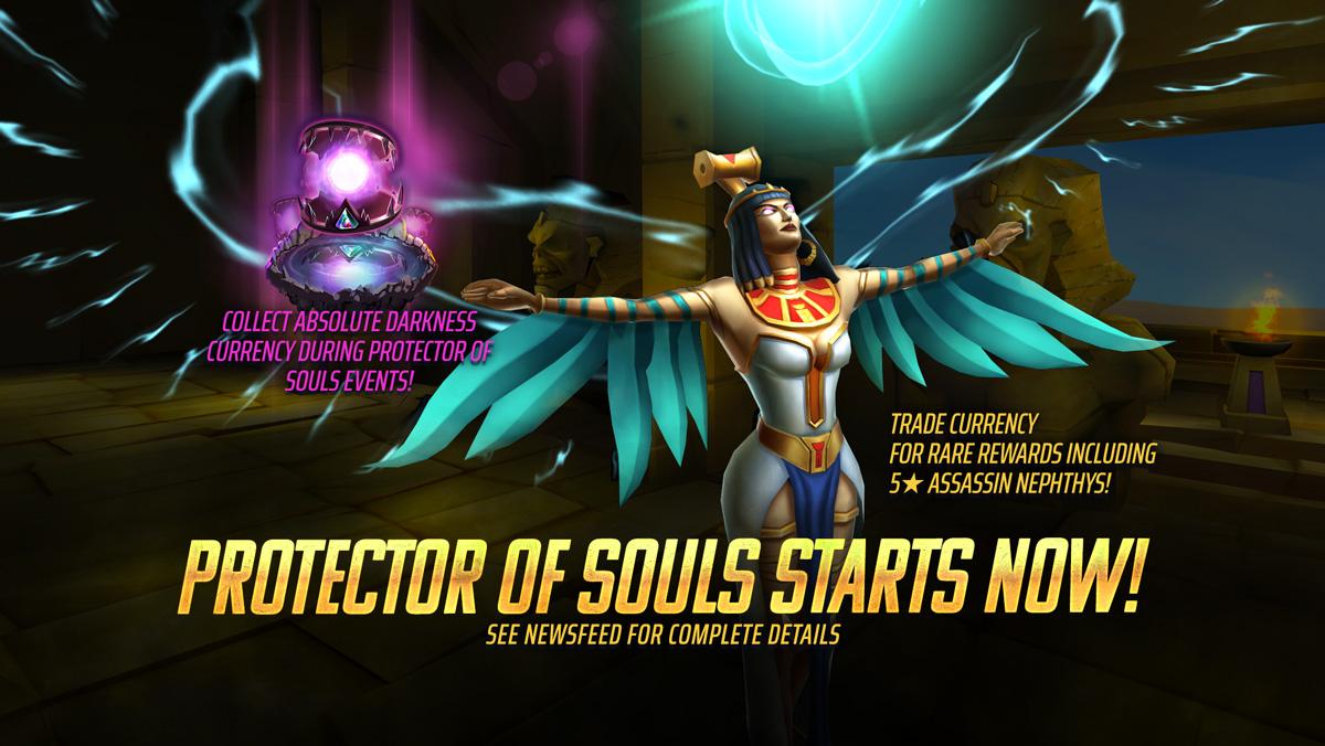 Name:  Protector-of-Souls-1200x676-EN (1).jpg Views: 434 Size:  266.6 KB