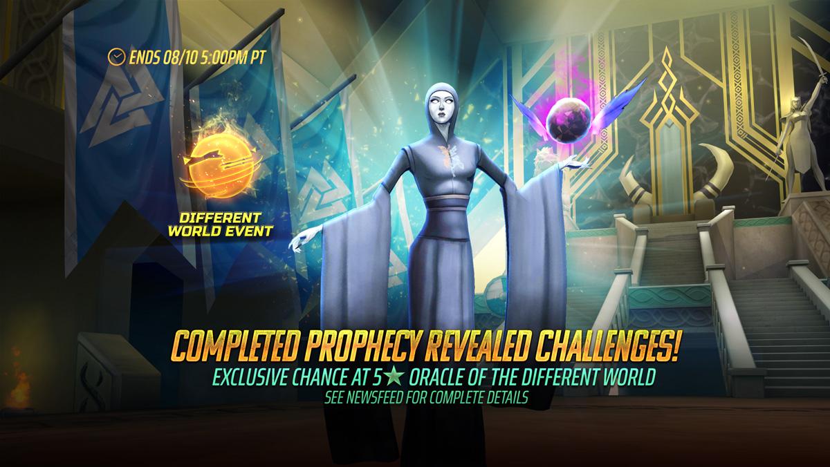 Name:  Prophecy-Revealed-1200x676-EN.jpg Views: 242 Size:  290.3 KB