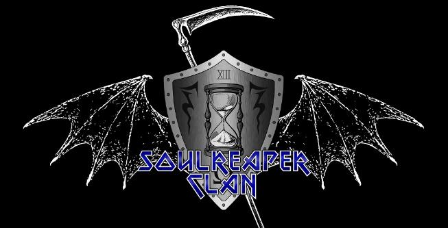 Name:  SoulreaperClan_650.png Views: 925 Size:  120.9 KB