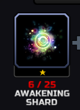 Name:  awakening shard.png