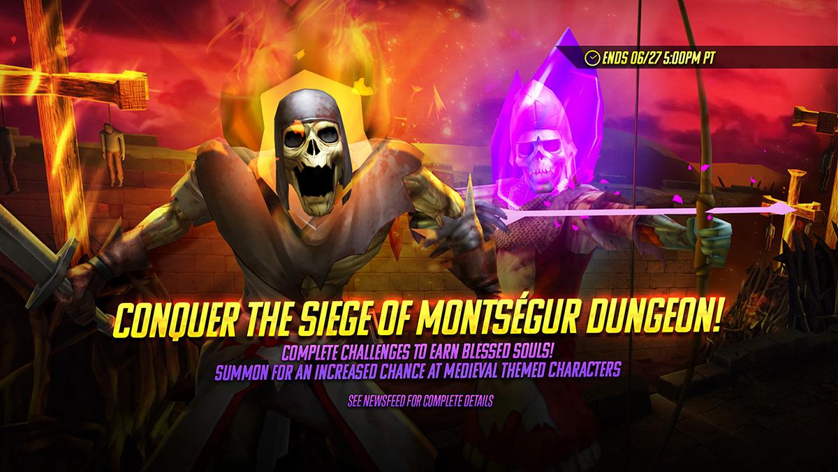 Name:  Siege-of-Montsegur-Interstitials_1200x676_EN.jpg Views: 704 Size:  336.8 KB