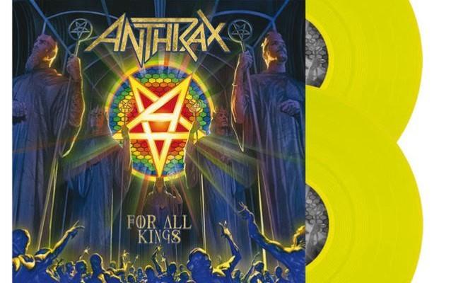 Name:  anthraxkingsformats4-638x400.jpg Views: 25 Size:  65.3 KB