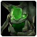 Name:  character_rock_golem.png Views: 722 Size:  6.4 KB