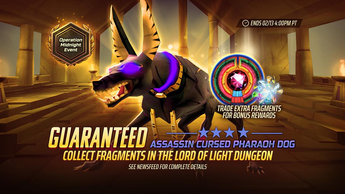 Name:  Cursed-Pharaoh-Dog-Fragment-Event-Interstitials_1200x676_EN.jpg Views: 491 Size:  319.3 KB