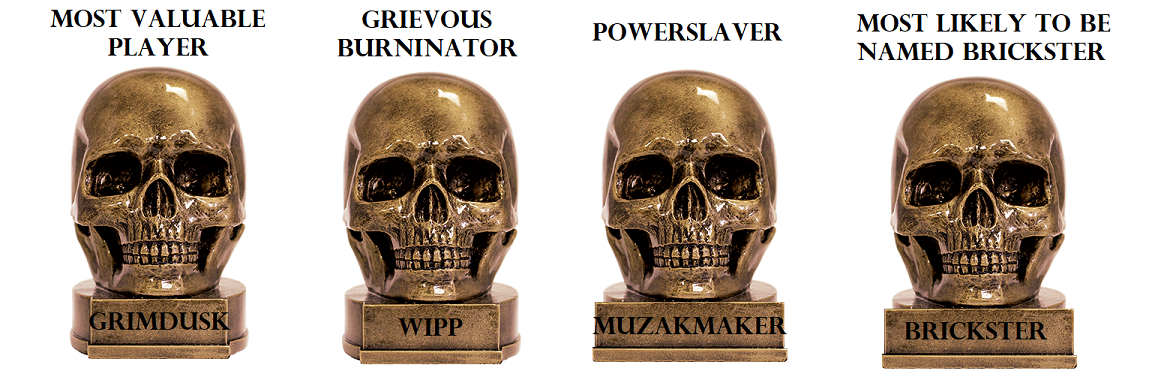 Name:  romeros-trophy-resize.png Views: 379 Size:  514.4 KB