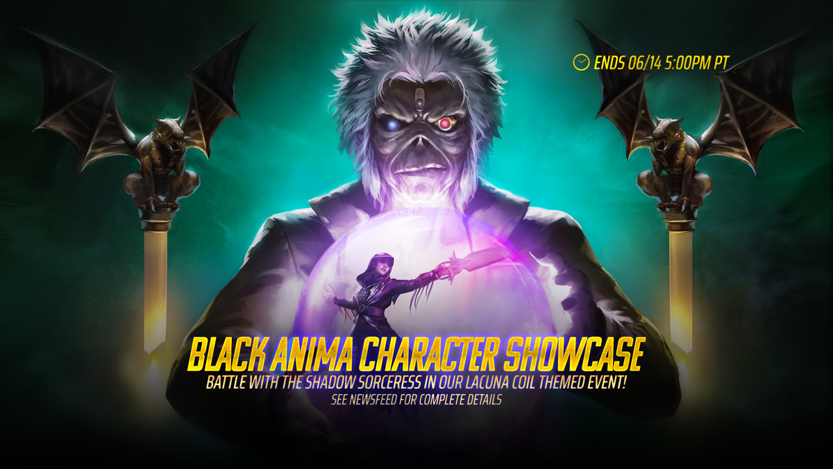 Name:  Black-Anima-1200x676-EN.jpg Views: 223 Size:  233.3 KB