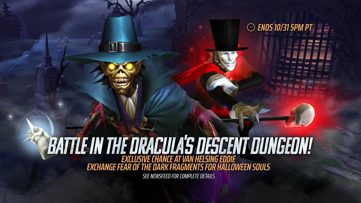 Name:  Draculas-Descent-Interstitials_1200x676_EN.jpg Views: 1335 Size:  282.3 KB