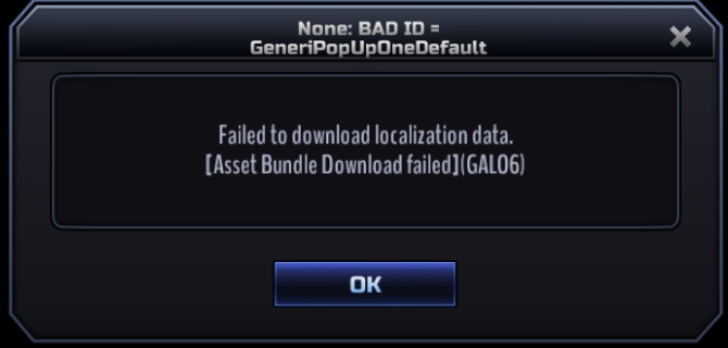 Name:  Bad-ID.jpg Views: 399 Size:  56.6 KB