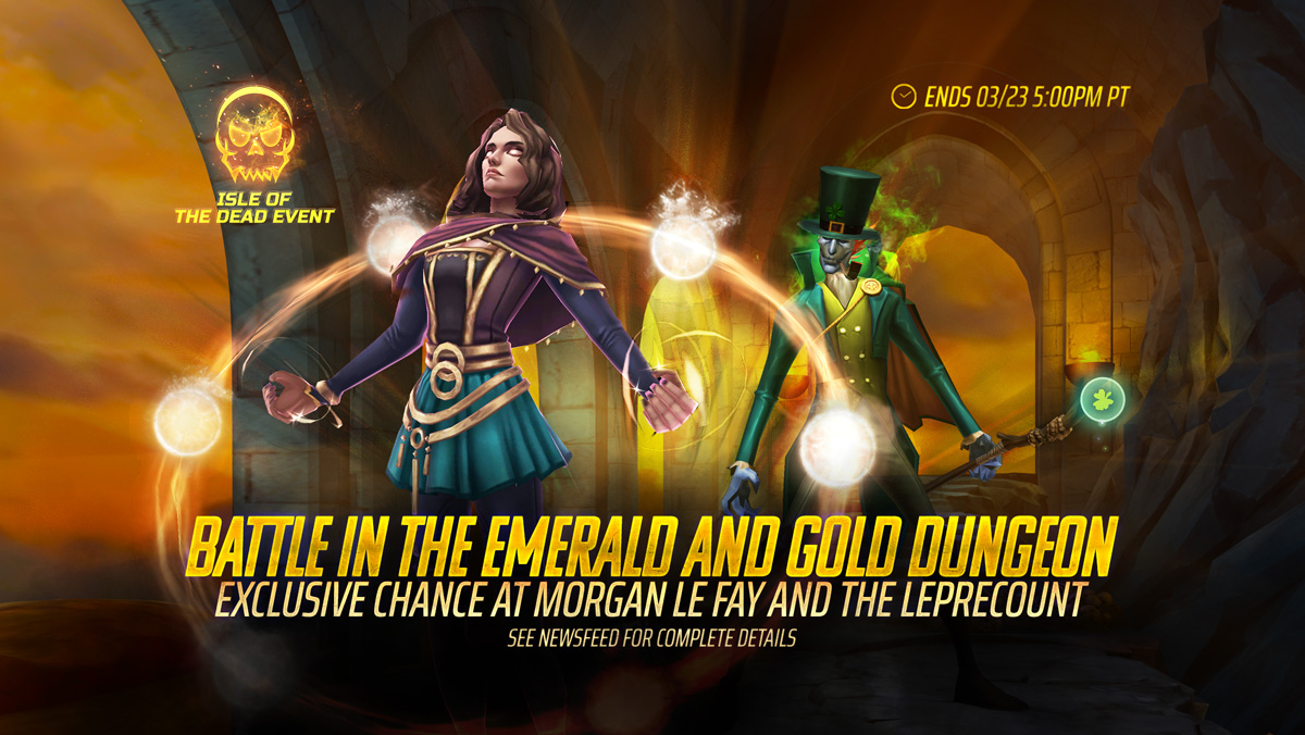 Name:  Emerald-and-Gold-1200x676-EN.jpg Views: 471 Size:  288.8 KB