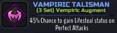 Name:  A_Vampiric.png Views: 3504 Size:  40.0 KB