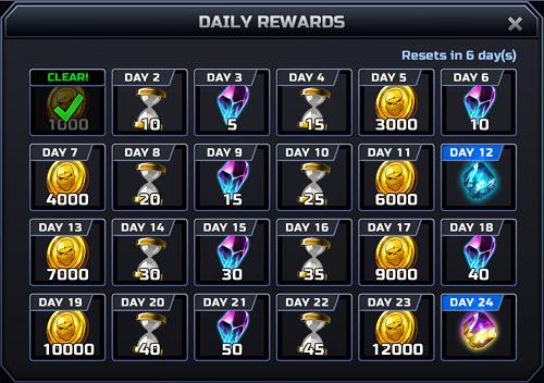 Name:  daily_rewards.png Views: 385 Size:  184.2 KB